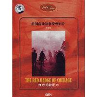 周华健Wakin>>忘忧草(DVD)