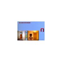 门(建筑构成系列图集)