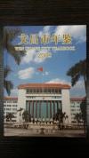 《文昌市年鉴》2009——海南省