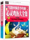 写给中国青少年的心灵鸡汤大全集