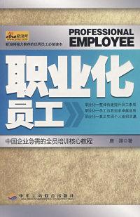 职业化员工(11)