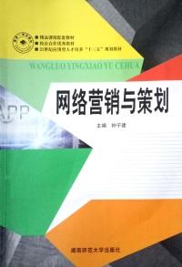 网络营销与策划(第2版)