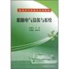 航海类专业精品系列教材:船舶电气设备与系统