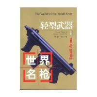 世界名枪:轻型武器