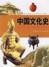 高中中国文化史(选修)