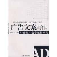 广告文案写作