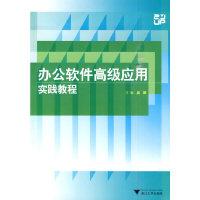 办公软件高级应用实践教程