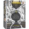 人性的枷锁(如果你正在对自己的人生感到迷茫,一定要读《人性的枷锁》!全新精装珍藏版)读客经典文库