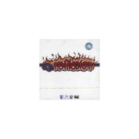 反光镜(CD)