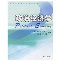 政治经济学——浙江大学现代经济学丛书