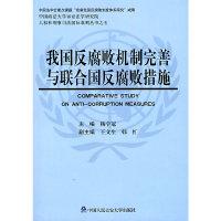 我国反腐败机制完善与联合国反腐败措施