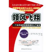 领风飞翔:一个白手起家的领导者的七个秘诀