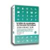 法语分类词汇宝典(第四版)
