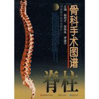 骨科手术图谱
