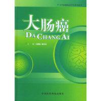 大肠癌——中华肿瘤临床诊治系列丛书