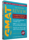 The Official Guide for GMAT Review 13th Edition