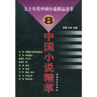 九十年代中国说精品荟萃(8)