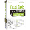 Visual Basic 编程从入门到精通(第3版)