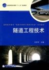 隧道工程技术(内容一致,印次、封面或原价不同,统一售价,随机发货)