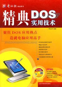 精典DOS实用技术