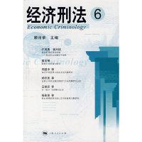 经济刑法(6)
