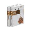 美石收藏与鉴赏(套装上下册)