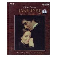 BBC…简爱(DVD-9)