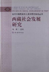 西藏社会发展研究