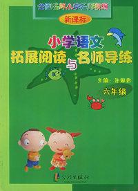 新课标小学语文拓展阅读与名师导练(6年级)