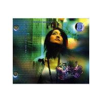 窦唯·《李米的猜想》电影原声专辑CD+DVD(CD)