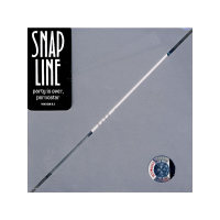 SNAP LINE party …(CD)