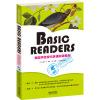 BASIC READERS-美国学校现代英语阅读教材-5