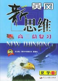 高三总复习黄冈新思维--化学 (全一册)