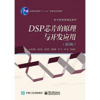 DSP 芯片的原理与开发应用(第5版)
