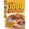 10元菜系列:家常好汤1000样