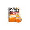 Office 2013实战技巧精粹辞典(超值双色版)