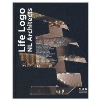 生活标·NL建筑师作品