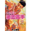 灌篮高手(23)