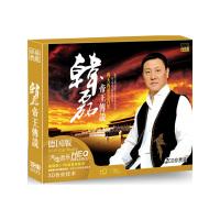 CD-R KJ影视秀之美丽人生(3碟装)/芝麻开门
