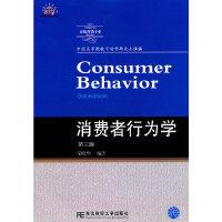 消费者行为学(第三版)