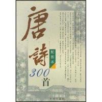 唐诗三百首:图文本