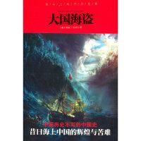 大国海盗:浪尖上的中华先锋